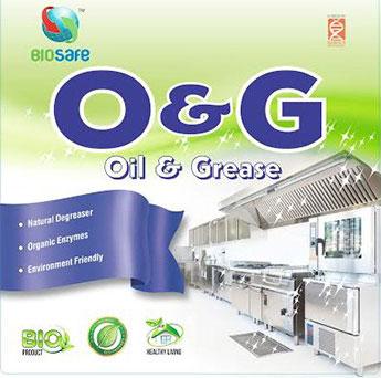 OG_banner-1160x350.jpg