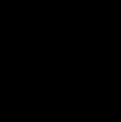 circle_0.png
