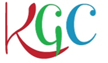 kgc Maintenance Pte. Ltd.